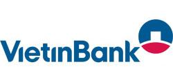 logo-vietinbank.jpg