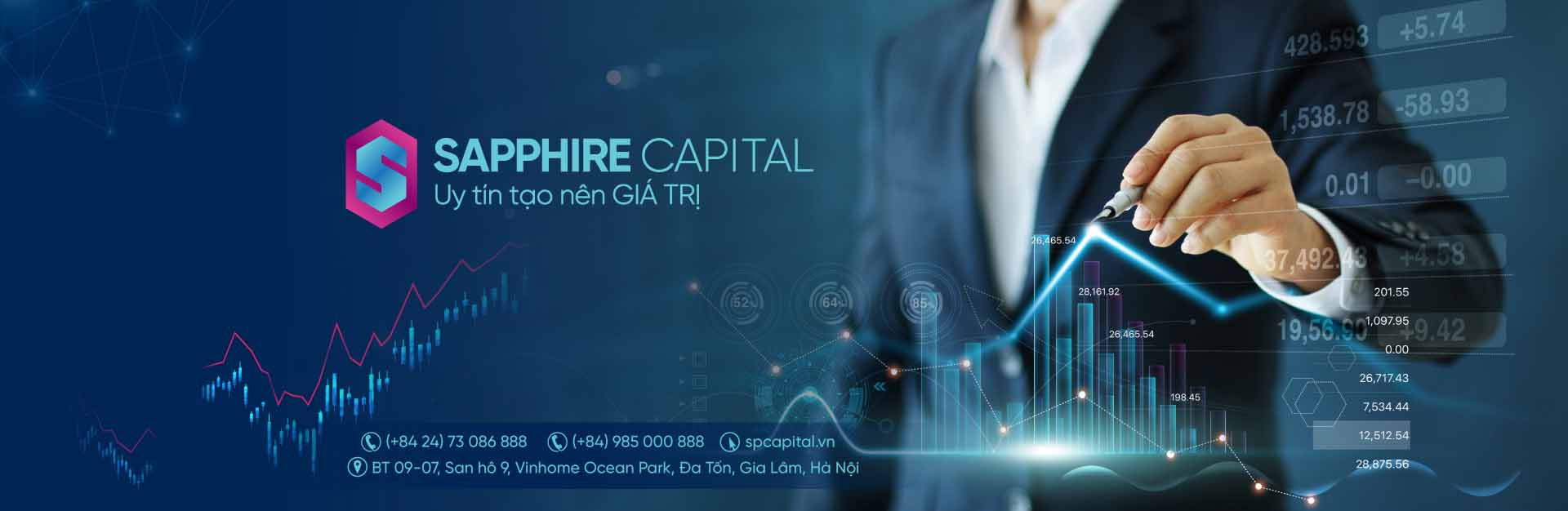 slide-sapphire-capital-fix-2