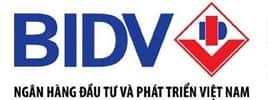 logo-bidv-min