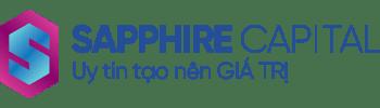 Sapphire Capital